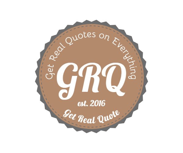 Get Quotation For Everything